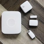 local-reviews-or-smart-hubs