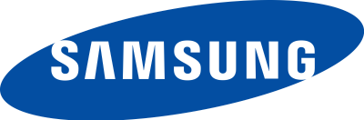 Get local tech support for your samsung TV