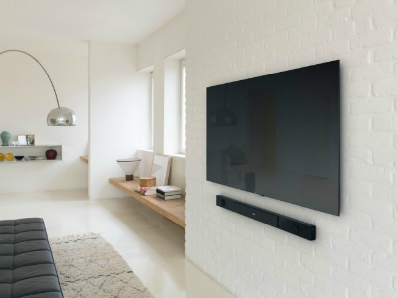 Shop For Sony Sound Bar