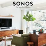 how to use the sonos alarm