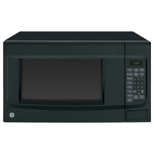 microwave repair in bluffton sc