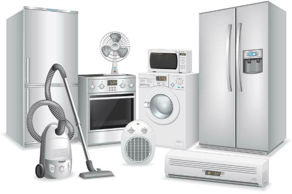 Appliance Repair Bluffton
