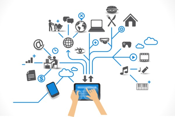 Get Local Help For Wifi