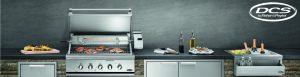 Wolf Appliances Hilton Head