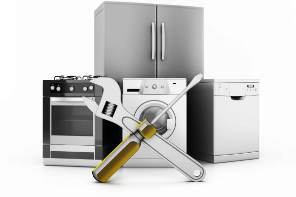 Refrigerator Repair Hilton Head