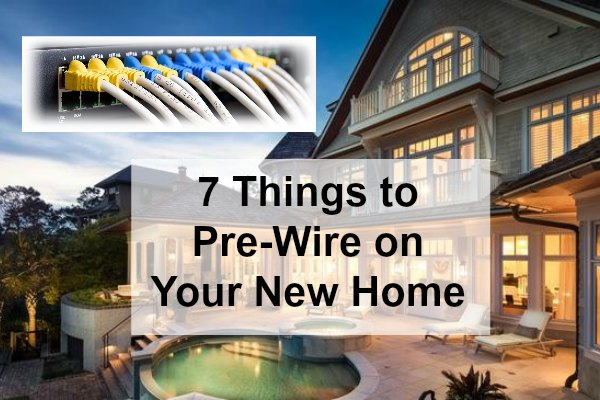 Smart Home How To