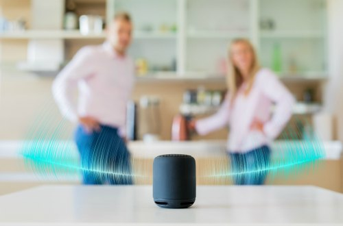 Stop The Spread Of Germs With A Smart Hub