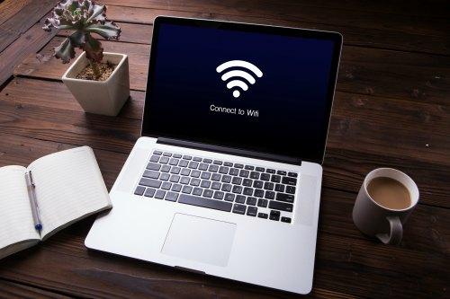 Coronavirus and Wifi Guidelines