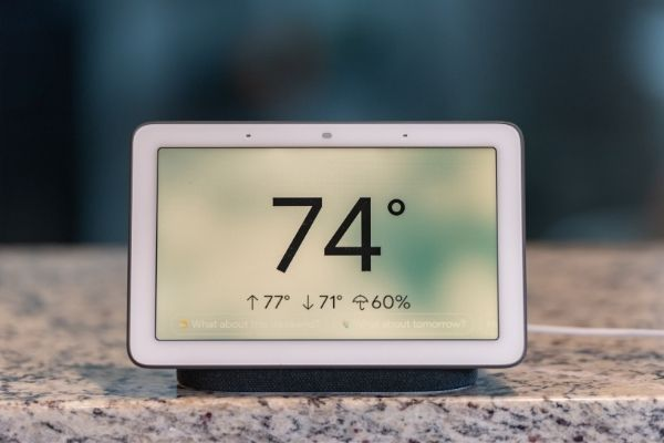 """A smart hub essentially acts as the """"brains"""" of your smart home"""