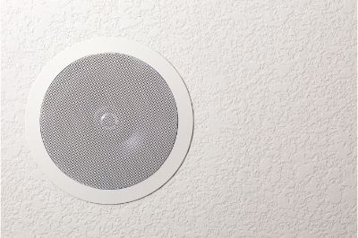 Play Home Technology carries top quality speaker and audio system brands